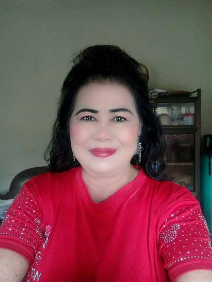 Image #1 from ภรณ์ปพัฒน์..0819418544