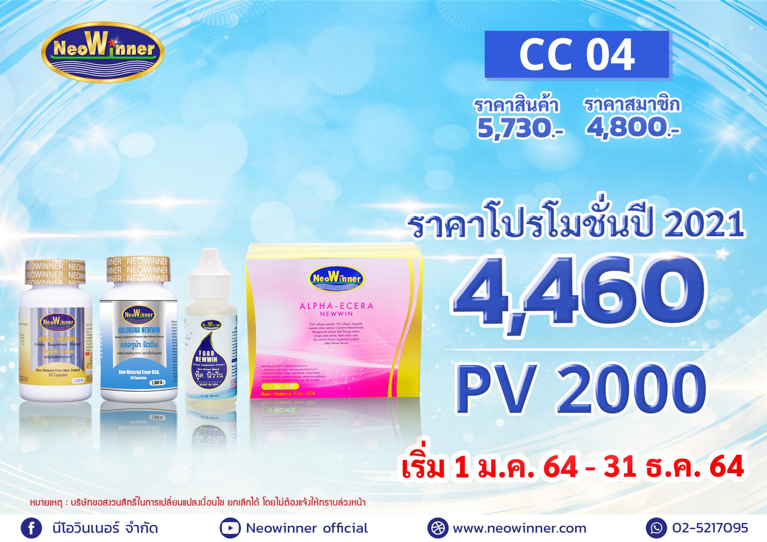 Promotion-CC-04-2021